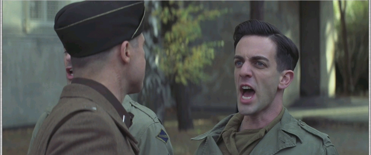 bj-in-inglourious-bastards-bj-novak-4426