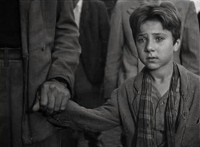 citizen kane vs the bicycle thief 30 hollywood movies that are so perfect,  citizen kane orson welles at the  vittorio de sica's the bicycle thief tells the story of a man and his son in search.